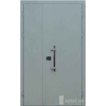 Технічні двері (4)
