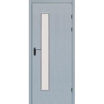 Технічні двері (5)
