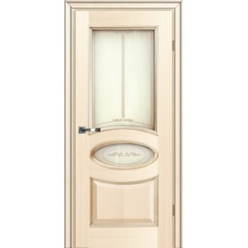 Двері шпоновані (26)